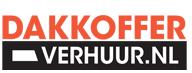 Dakkoffer-verhuur.nl